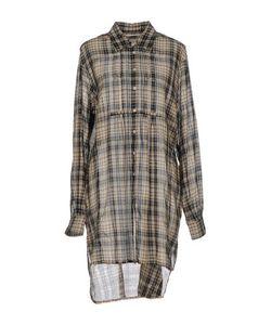 Kuyichi | Короткое Платье