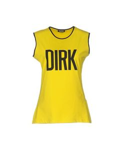 Dirk Bikkembergs Sport Couture   Футболка