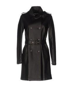 Olivieri   Легкое Пальто