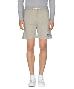 Sportswear Reg. | Повседневные Шорты