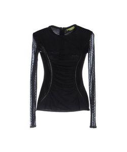 Versace Jeans   Блузка