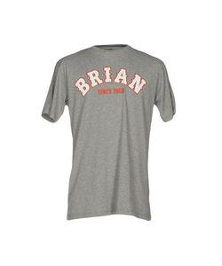 Imb I'M Brian | Футболка