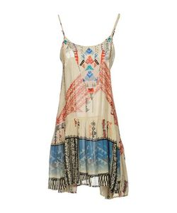 PEACE + LOVE BY CALAO | Платье До Колена