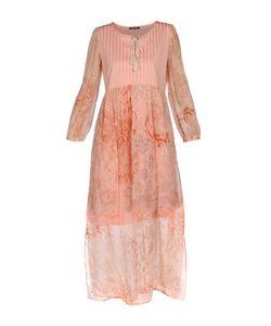 Pennyblack | Длинное Платье