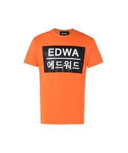 Edward Spiers | Футболка
