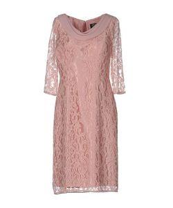 Pastore Couture | Платье До Колена