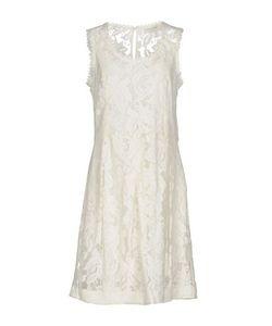 Rosemunde Copenhagen | Платье До Колена