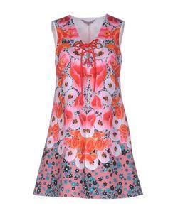 Clover Canyon   Короткое Платье