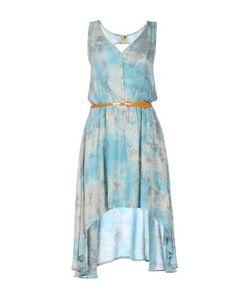 Khujo | Короткое Платье