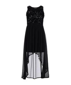 Iconique | Короткое Платье