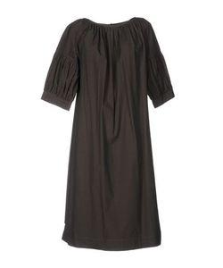 Bergfabel | Платье До Колена