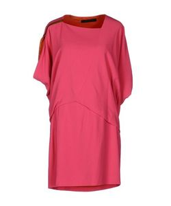 Barbara Bui | Короткое Платье