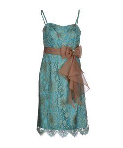 ANDREA MIRAMONTI | Платье До Колена
