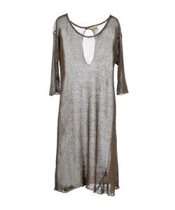 Bioneuma Natural Fashion | Платье До Колена