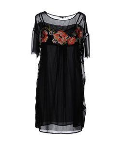 Silk And Soie   Короткое Платье
