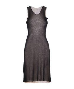 Vanda Catucci | Платье До Колена