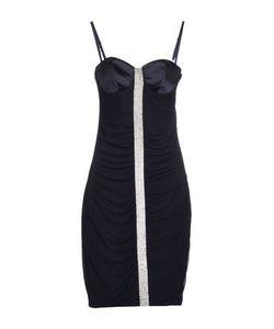Cristinaeffe | Платье До Колена