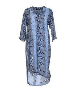 Mercy Delta | Платье До Колена