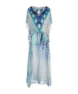 Taj By Sabrina Crippa | Длинное Платье