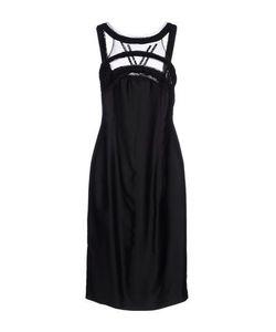 Pancaldi & B | Платье До Колена