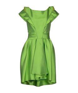 Alex Vidal | Короткое Платье