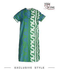 STUDIO 189 | Короткое Платье