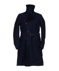 Haver Sack | Джинсовая Верхняя Одежда