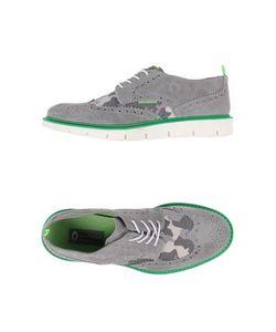 Matopo | Обувь На Шнурках