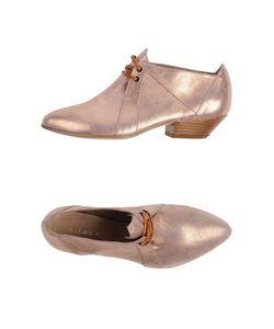 Atalanta Weller   Ботинки