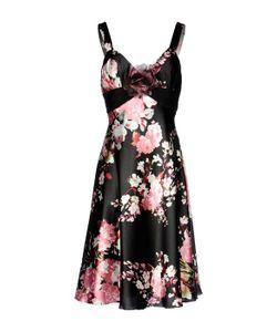 Caterina Masoni | Платье До Колена