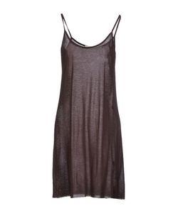 Spina | Короткое Платье