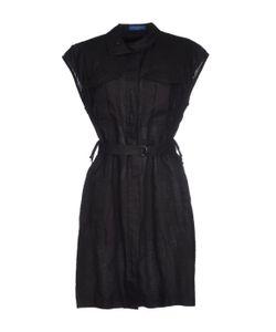 Strenesse Blue | Платье До Колена