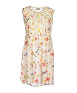 Pyrus | Короткое Платье