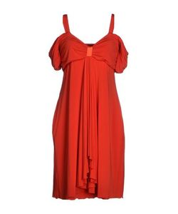 Elsa Zanella | Короткое Платье