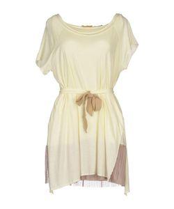 Focus | Короткое Платье