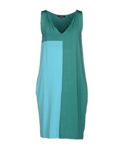 CLÒ CLÒ | Короткое Платье