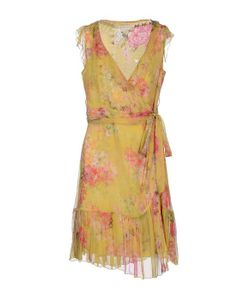 Giorgio Kauten | Платье До Колена