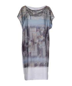 Aviù | Короткое Платье