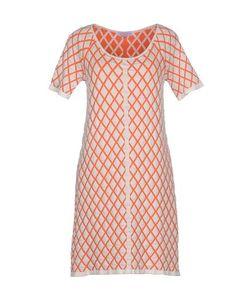 TEODORI | Короткое Платье