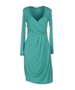 Blugirl Folies | Платье До Колена