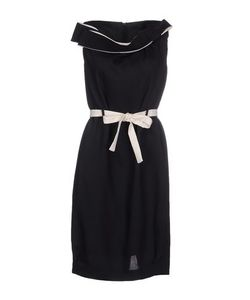 ALESSANDRO DE BENEDETTI | Короткое Платье