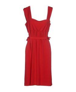 Le Full | Платье До Колена