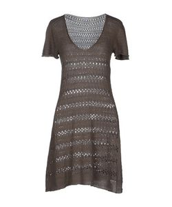 Annita M. | Короткое Платье