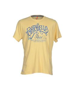 Portobello By Pepe Jeans | Футболка