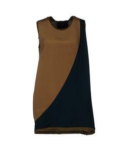 Decotiis | Короткое Платье