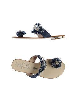 Enio Silla For Le Silla | Вьетнамки