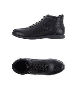 Samsonite Footwear | Высокие Кеды И Кроссовки
