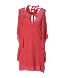 Liu •Jo | Короткое Платье