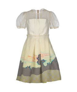 Honor | Короткое Платье