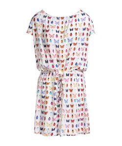 George J. Love   Короткое Платье